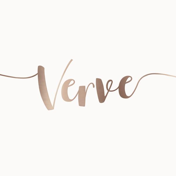 News-Verve-00